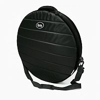 Bag&Music CBL plus 22.